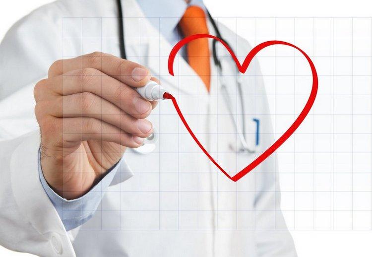 Стоимость платных медицинских услуг