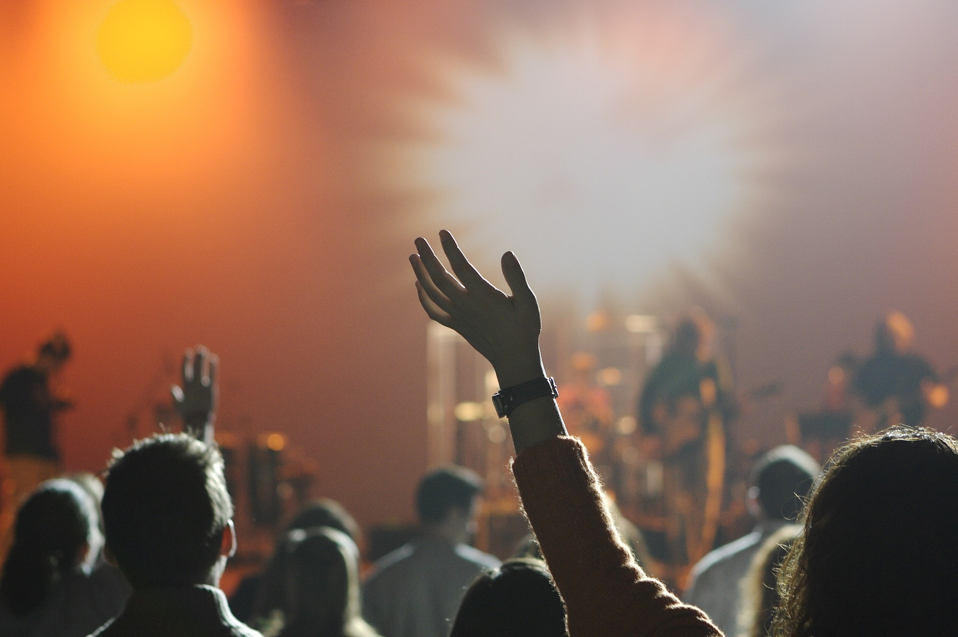 Концерты звезд Беларуси